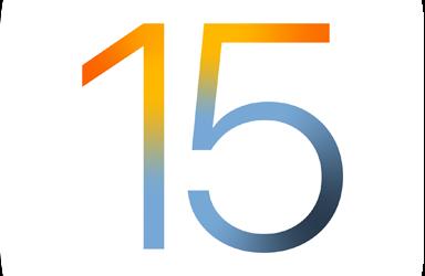 iOS 15 5.72 Beta Invite